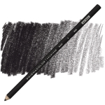 Graining Pencil, Black
