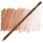 Graining Pencil Burnt Ochre