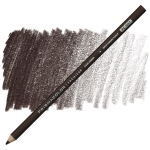 Graining Pencil Dark Umber