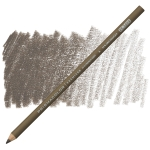 Graining Pencil French Gray 70%
