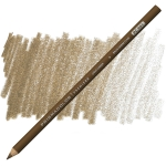 Graining Pencil Light Umber