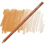 Graining Pencil Mineral Orange