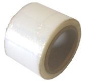 3in_stretchfilm_tape.jpg