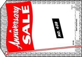409_anniversary_sale.jpg