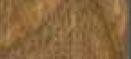 Van Dyck Brown Glaze