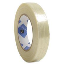 Filament_tape.750.jpg