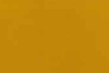 Light Walnut/Colonial Maple