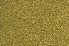 BRIGHT GOLD  Aerosol