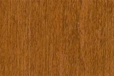 Medium Brown Walnut