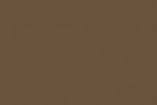 Blendal RAW UMBER