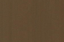 Blendal EXTRA DARK WALNUT