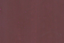 Blendal Dark Red Mahogany