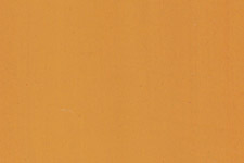 Blendal RAW SIENNA