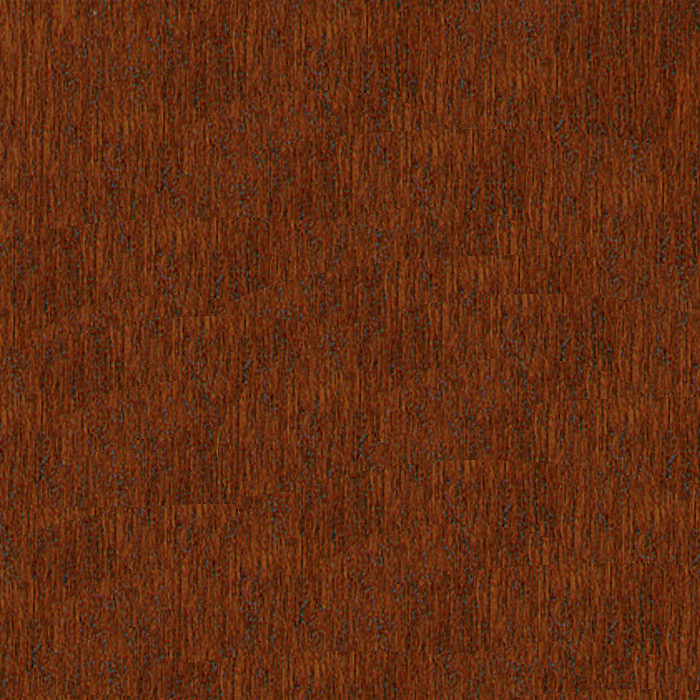 Dark Red Mahogany Glaze