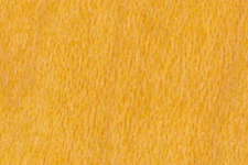LEMMON YELLOW NGR Dye M520-20466