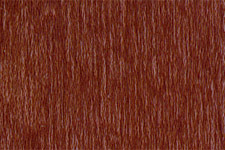 NGR Dark Red Mahogany