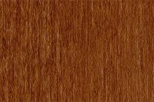 Brown Mahogany NGR Dye