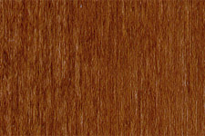 NGR Dye BROWN MAHOGANY