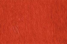 NGR Dye RED