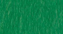 GREEN NGR Dye