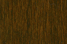 Stain Raw Umber