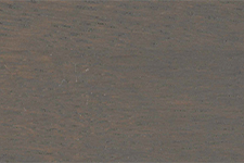 Stain SHALE GREY