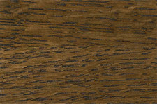Stain Jacobean (Oak)