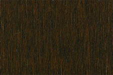 Stain Ex Dark Walnut
