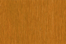 Stain Dark Golden Oak