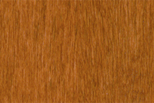 Stain Brown Maple