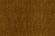Stain PERFECT BROWN