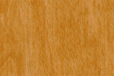 Stain Light Golden Oak