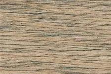 Designer Series Stain Driftwood