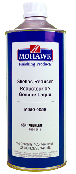 Behkol Shellc Reducer