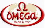 OmegaLogo.jpg