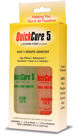 quickcure_8oz.jpg