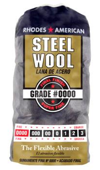 American Steel Wool