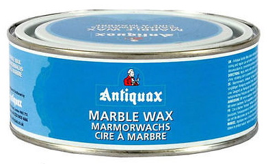 Antiquax Marble Wax