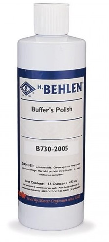 Mohawk Behlen Wood Finishing Products Page 5 Of 6