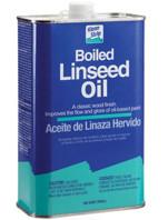 boil_lin_oil.jpg