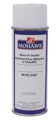Burn-In Sealer