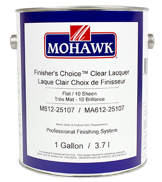 Behlen & Mohawk Wood Finishing Products | Page 4 of 6
