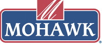 Mohawk Wood Finishing Products