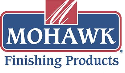 Mohawk Logo MFP