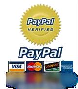 paypal_logo_reflect.png