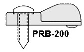 prbutton_200.jpg