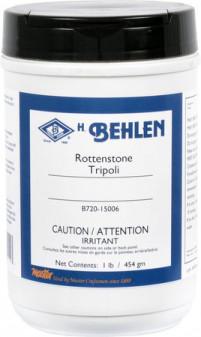 Rottenstone