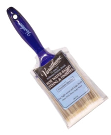 Varathene Waterborne Brush