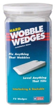 wobble_wedges.jpg