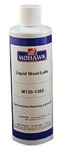 Wool Lube